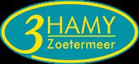 3hamy